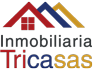 Properties Tenerife – Tricasas Real Estate